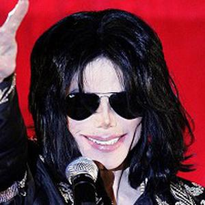 Michael Jackson will be remembered at the Grammy Awards