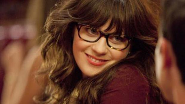 RTE has acquired new American sitcom 'New Girl'