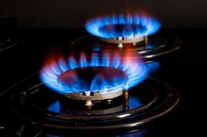 The auction process to sell state-owned Bord Gais Energy (BGE) will kick off in the first quarter of next year, the Irish Independent has learned. Photo: Thinkstock