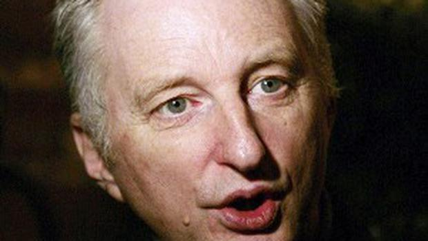 Billy Bragg has dismissed a hatemail campaign against him