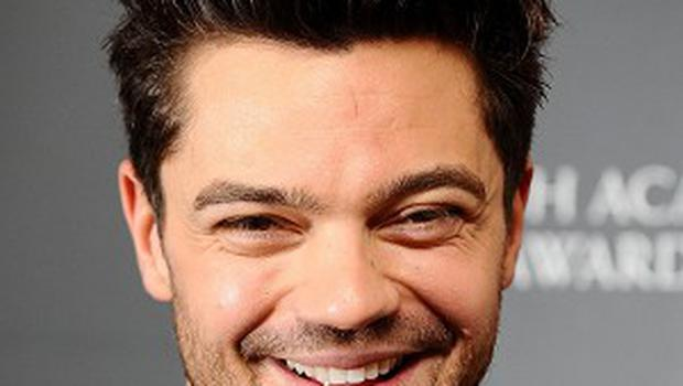 Dominic Cooper is apparently set to play former US President Abraham Lincoln's mentor