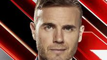 TUESDAY X FACTOR coming soon to ITV1 and ITV 2  Pictures Shows: KELLY ROWLAND, GARY BARLOW, LOUIS WALSH and TULISA CONTOSTAVLOS  Picture Caption: The multi BAFTA-award winning entertainment show returns to our screens for an explosive eighth series.