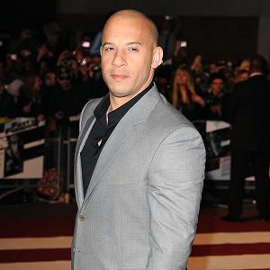 Vin Diesel has confirmed two more instalments in the franchise