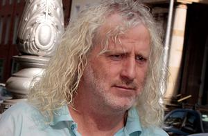 TAX CHEAT TD Mick Wallace