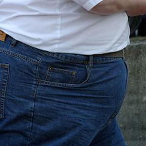 A toilet which can cope with morbidly obese patients has been introduced at a hospital