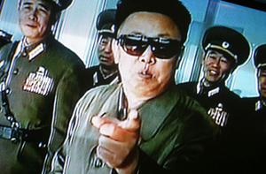 Under Kim Jong-il's dictatorial leadership, school leavers are compelled to join the army for 13 years. 'You leave at the age of 30,' writes North Korean 'escape', Hyok Kang