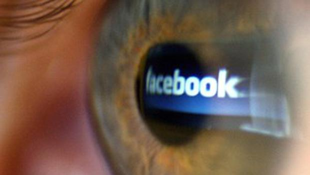 A man has been jailed in Nigeria for putting a curse on a politician in a Facebook posting