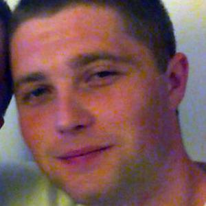 Shane O'Connor: victim was recently released from prison