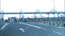 The M1 toll is fair play, but the Donore Road one upsets our reader