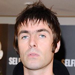 Liam Gallagher think Oasis should have split up earlier
