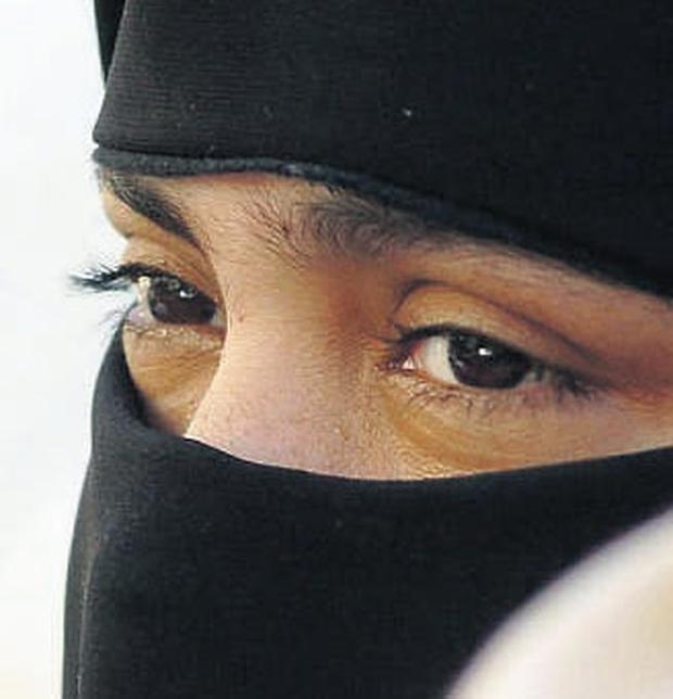 Justice? there are many so-called 'honour' killings in the name of Islam