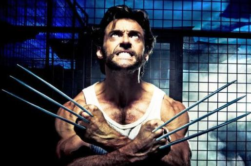 Blockbuster videos: 'Wolverine' has been downloaded illegally by millions
