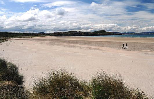 Tramore, Dunfanaghy, Co Donegal