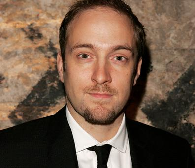 Derren Brown will reveal how he predicted the UK lottery numbers, on his show on Channel 4 tonight. Photo: Getty Images