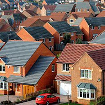 Housebuilder Taylor Wimpey says it is focused on raising prices after market conditions improved
