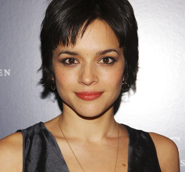 Wide awake: Norah Jones - Independent.ie