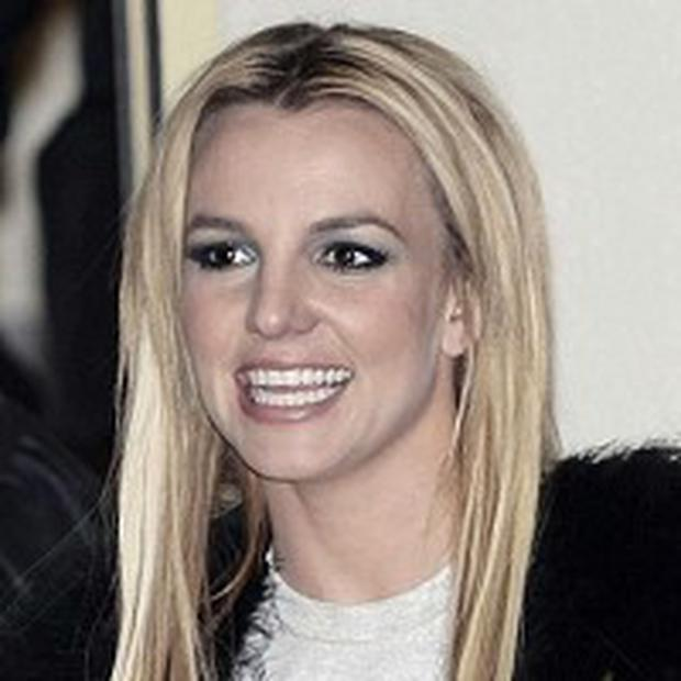 Britney head picture shaved spearss interesting. Tell