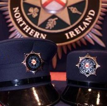 Two women have been arrested by police probing suspected prostitution in south Belfast