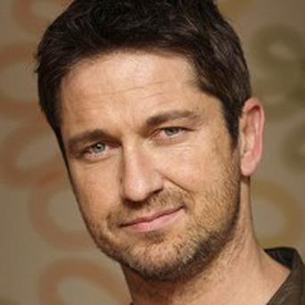 A battery charge against Gerard Butler has been dropped by a US judge