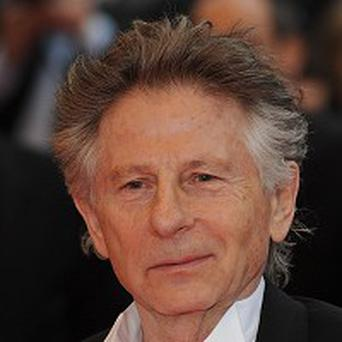 Roman Polanski court case could be settled by a deal
