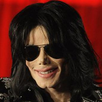 Prosecutors will reportedly seek an involuntary manslaughter indictment against Michael Jackson's doctor