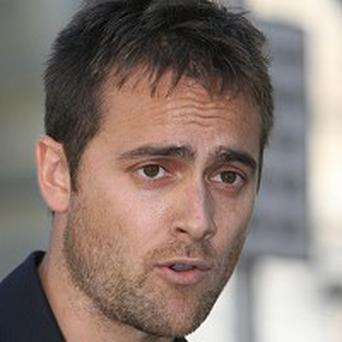 Stuart Townsend has dropped out of Kenneth Branagh's movie Thor