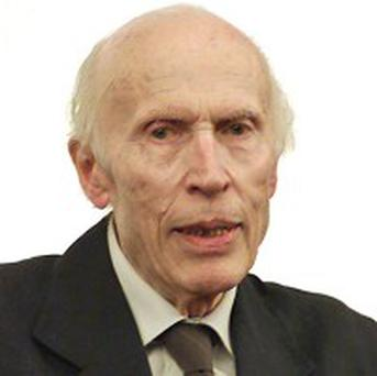 French film director Eric Rohmer has died at the age of 89