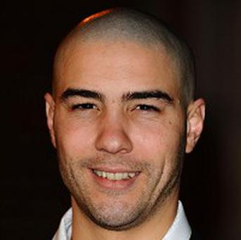 Mark Kermode is surprised to see Tahar Rahim nominated