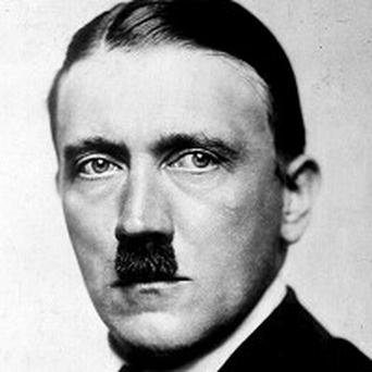 An internet drinking game about Hitler is to be investigated