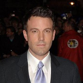 Ben Affleck didn't know who Blake Lively was when he auditioned her