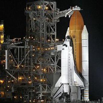 Nasa has slashed the asking price for its soon-to-be-redundant space shuttles