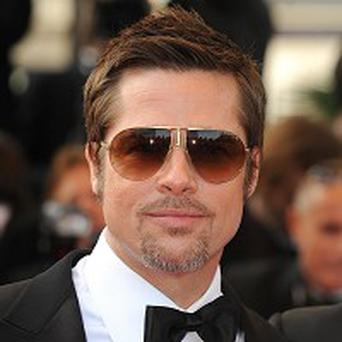 Brad Pitt will voice a character in Happy Feet 2