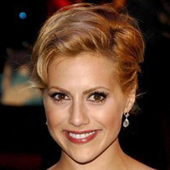 Brittany Murphy may have died of a heart murmur, her family claim
