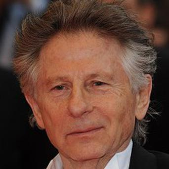 Roman Polanski has won damages for invasion of privacy