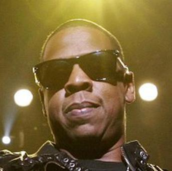 Jay-Z is headlining the Coachella festival in California