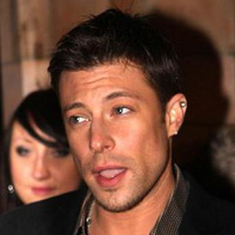 Duncan James says Blue will tour again this year
