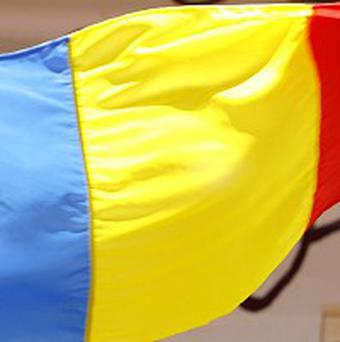 Romanian election candidate claimed negative energy was used against him