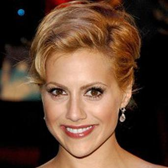 Brittany Murphy's mother and husband said they were convinced the actress died of natural causes