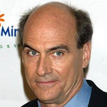 James Taylor is organising a Haiti charity concert