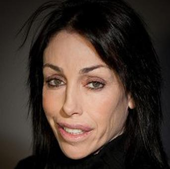 Sales of the Heidi Fleiss documentary have gone up