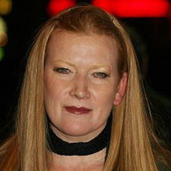 Andrea Arnold is to direct a new production of Wuthering Heights