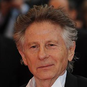 Attorney bids for sentencing in absentia in Roman Polanski case