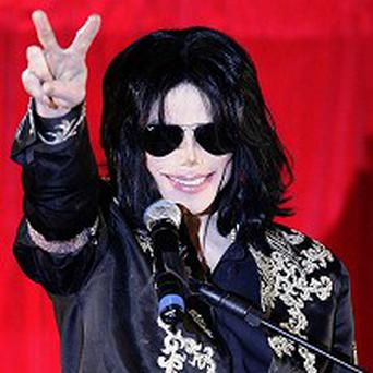 Michael Jackson: The Official Exhibition will run until February 28