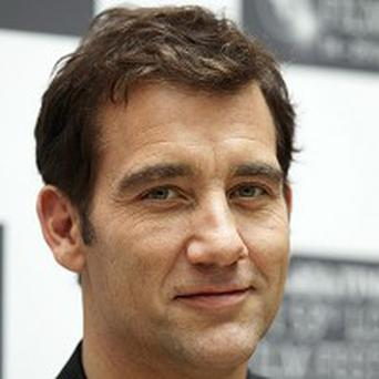 Clive Owen wanted a realistic portrait of family life in his film