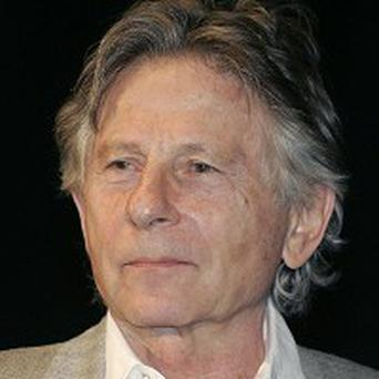 Roman Polanski's wife says society viewed sex and drugs differently in the 1970s