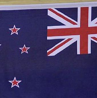 New Zealand defence chiefs order removal of biblical quotes on soldiers' weapon sights