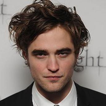 Robert Pattinson might join the cast of Water For Elephants