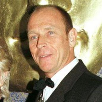 Corbin Bernsen is hoping to make a film about the annual Ohio derby
