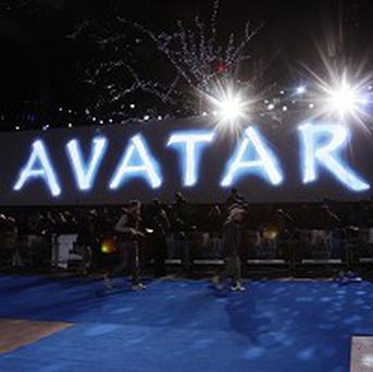 More than 71,500 tickets have been sold for the sci-fi blockbuster Avatar