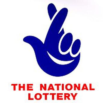 Ilford is Britain?s luckiest town with more lottery winners per person than any other postcode, figures have shown